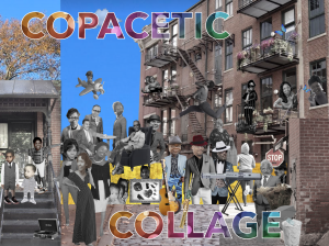 Review - 'Collage' by Copacetic