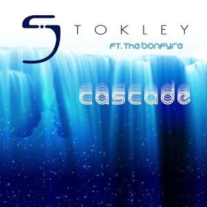 Watch Music Video for 'Cascade' by Stokley