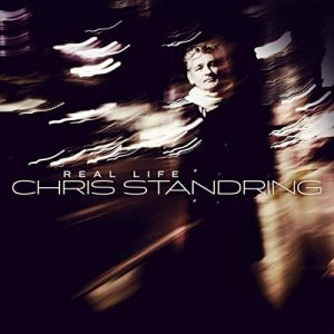 Watch Music Video for 'Whatever She Wants' by Chris Standring