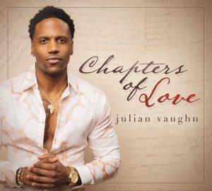 Listen to 'Sway' by Julian Vaughn