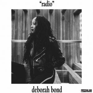 Watch Music Video for 'Radio' by Deborah Bond
