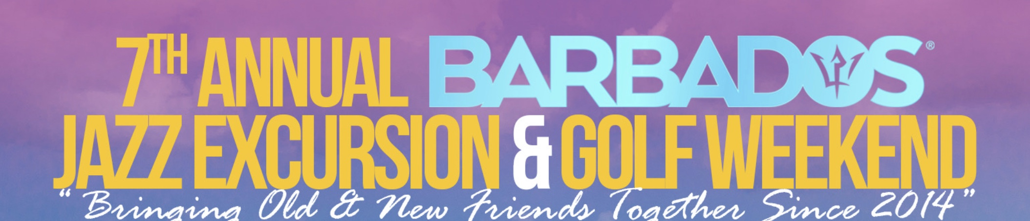 Barbados Jazz Excursion 2021 Tickets